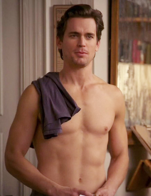 matt-bomer-shirtless-pics-0ad12_large.jp