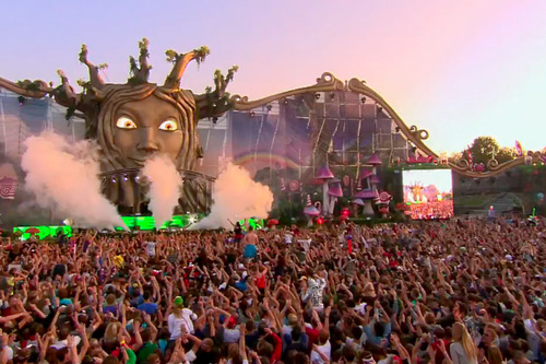 Tomorrowland-2011_large