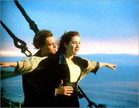 Titanic_large