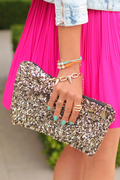 Fashion_blog_vivaluxury_annabelle_fleur-11_large