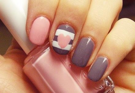 Nails-nail-arts-nail-paint-manicure-nails-design-nail-polish-fashion-beauty-style_(79)_large