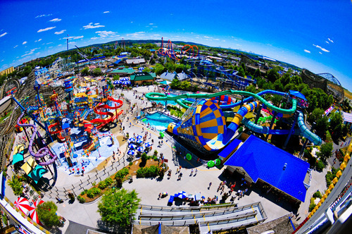 Fisheye-summer-water-park-favim.com-363070_large