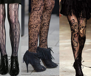 quero essas meias ! *--*