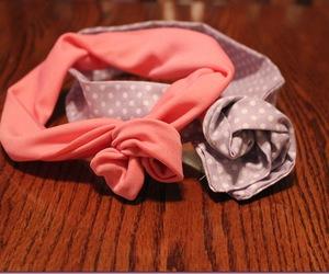 dolly bow