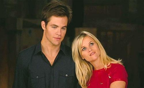 Reese-witherspoon-and-chris-pine-in-this-means-war_500x306_large