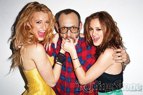Terry-richardson-gossip-girl-1_large