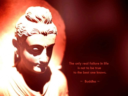 draft_lens15301861module153928006photo_1317827680buddha-quote-wallpaper_large.jp (500×375)