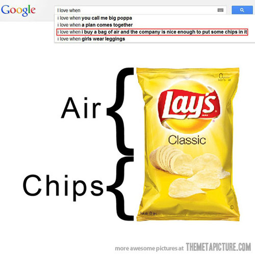 Funny-lays-bag-air-yellow_large