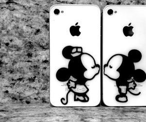 apple