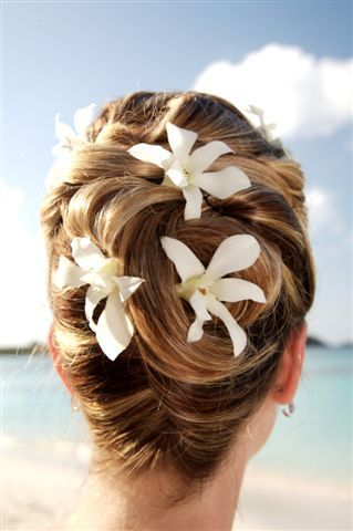 prom hairstyles | prom hairstyles tips: Trendy Blossom Up Prom Hairstyles 2009