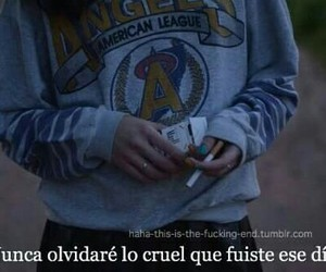 cruel