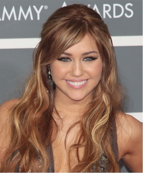 Miley-cyrus-2012-hair-96f60_large