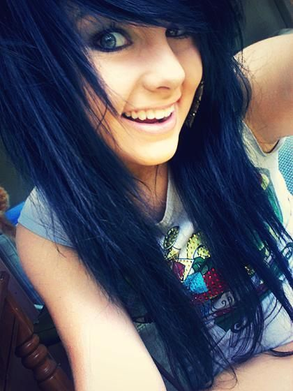 Black-hair-brookelle-bones-cute-girl-hair-favim.com-358213_large