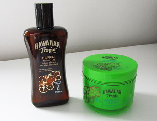 Hawaiian-tropic-tanning_large