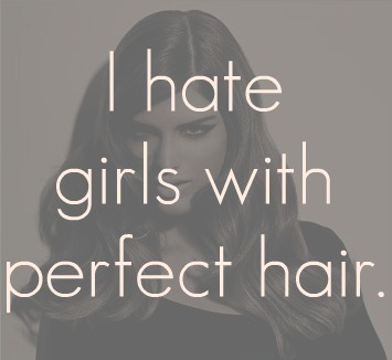 Girl-hair-hate-perfect-pretty-favim.com-364030_large