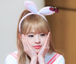 shin hyejin