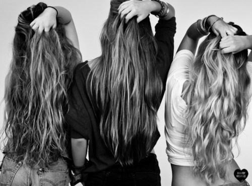 Beautiful-black-and-white-blonde-brunette-curls-favim.com-364121_large