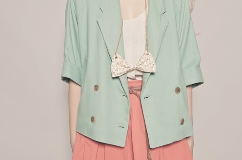 Blazer-bow-bowtie-coral-fashion-favim.com-364373_large