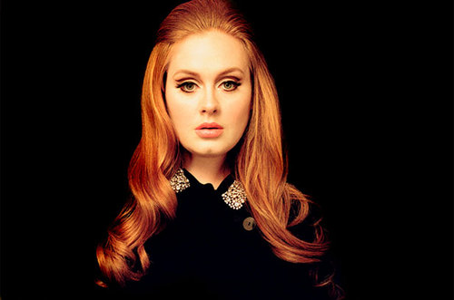 1369659-adele-qa-year-in-music-2011-617-409_large