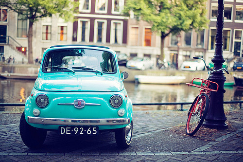 Amsterdam-bike-blue-car-cars-favim.com-364674_large