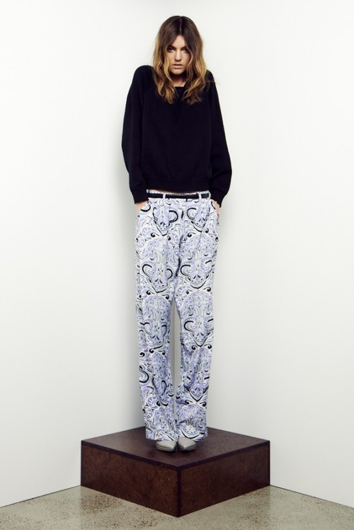 Maurie-eve-winter-2012-lookbook-4_large