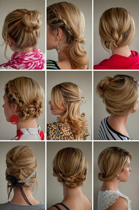 Fashiion-fashion-hair-hairstyle-mode-favim.com-364920_large