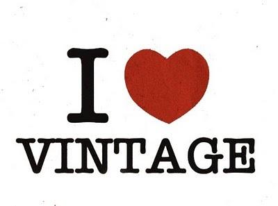 Love_vintage_large