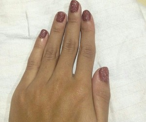 nail paint nail art