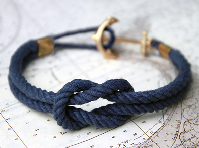 Sailor-nautical-rope-knot-bracelets-anchor-clasp-navy_large