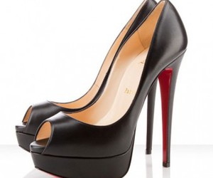 red-bottom-Daffodile-shoes-(3