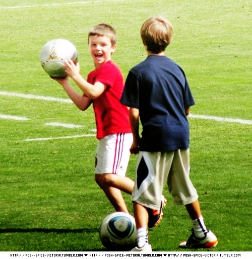 Tumblr soccer pictures