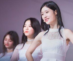 ioi jung chaeyeon mbk dia