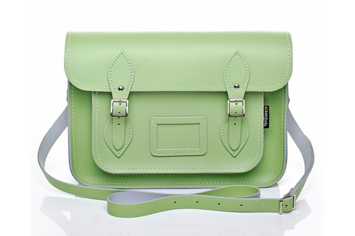 Zat125_pastel_grass_green_front_large