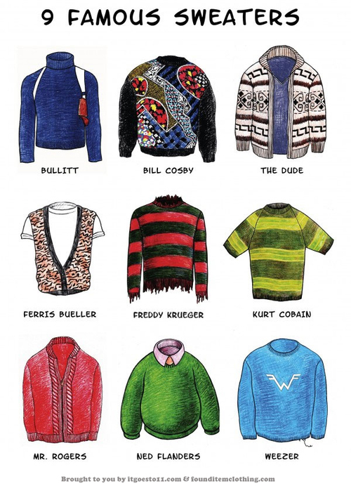 9-famous-sweaters_large