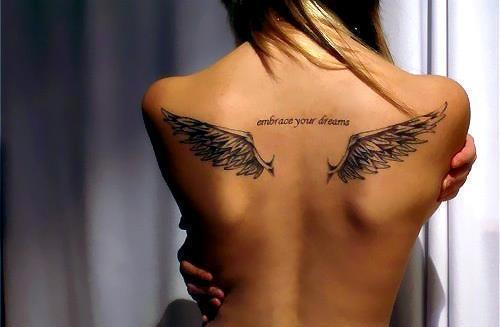 Angel-dreams-girl-favim.com-365712_large