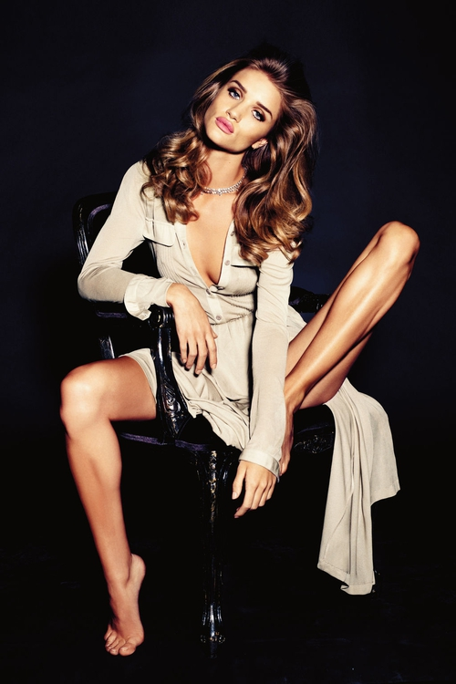 Rosiehuntingtonwhiteleyvoguegermany4_large