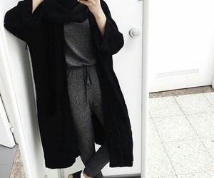 hijab style 2017 swag. Black Bedroom Furniture Sets. Home Design Ideas
