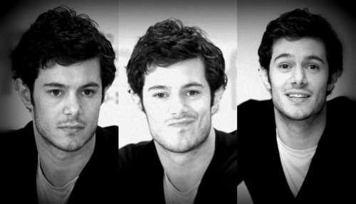 Adam-brody-black-and-white-cute-gorgeous-guy-favim.com-364997_large