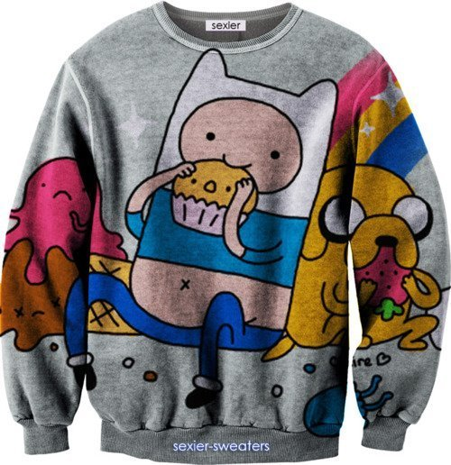 Adventure-time-drawing-sweater-want-favim.com-365823_large