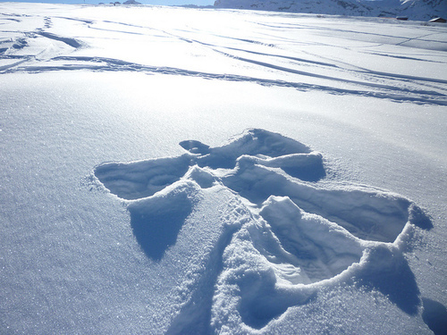Angel-nature-pretty-snow-snowangel-favim.com-359085_large