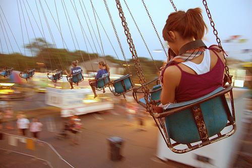 Art-bonitos-jogos-girl-fotografia-favim.com-365270_large