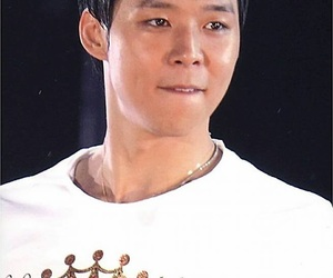 yuchun
