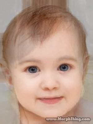Harry Styles Baby on Baby Of Diana Jpg And Harry Styles   Morphthing Com On We Heart It