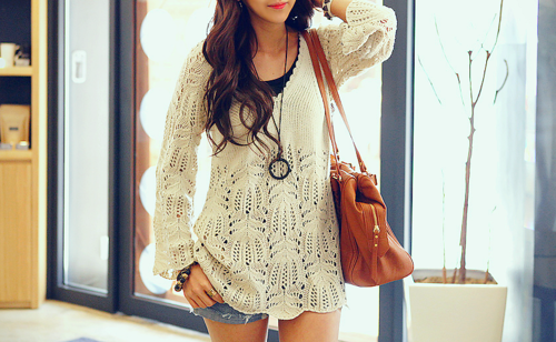 love this clothes♥♥♥