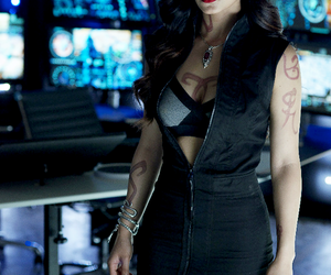 isabelle lightwood