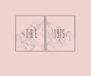 the 1975