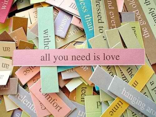 All-you-need-is-love-beatles-cute-love-paper-quotes-favimcom-50546_large