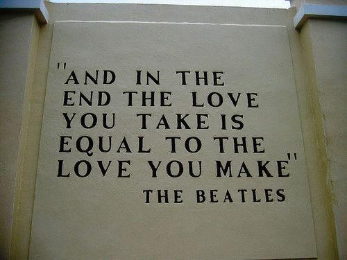 Letters_love_message_inspiration_the_beatles_bguer-0ed417f5cc2dc07def8926ecd92228a5_h_large