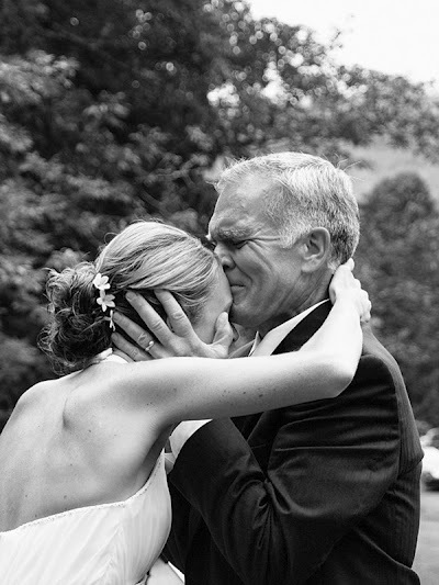 Father-of-bride-groom-crying-wedding-ceremony_large