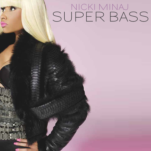 Nicki-minaj-super-bass_large